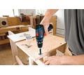 Сборка и ремонт мебели, сборка и установка кухонь - Сборка и ремонт мебели в Симферополе
