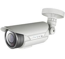 Видеокамеры с установкой в Симферополе и Крыму - Прочая видеотехника в Симферополе