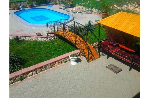 Снять жилье в Крыму Тарханкут Марьино возле Оленевки - Аренда комнат в Черноморском