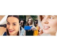 WOOW студия окрашивания и перманентного макияжа - Парикмахерские услуги в Симферополе