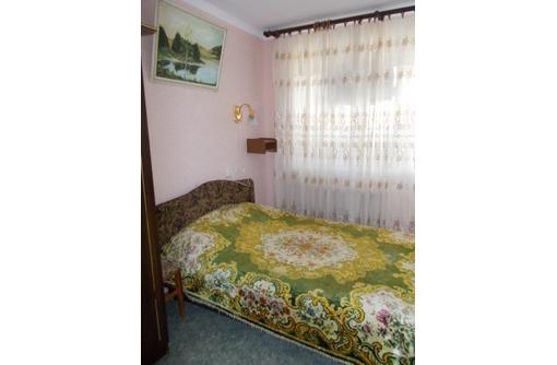 Сдается посуточно 1-комнатная, улица Александра Маринеско, 1000 рублей, фото — «Реклама Севастополя»