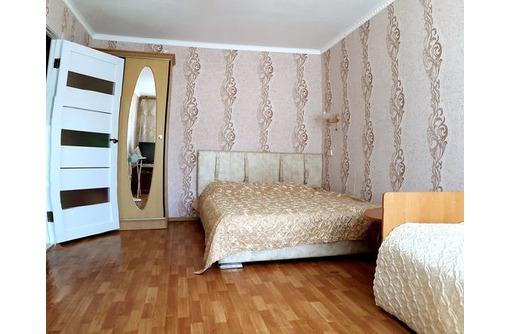 Сдается посуточно 1-комнатная, улица Ерошенко, 1200 рублей, фото — «Реклама Севастополя»