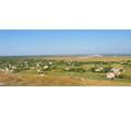 Продам земельный участок возле моря, 6 соток в Крыму - Участки в Щелкино