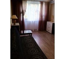 Сдается комната посуточно - Аренда комнат в Севастополе