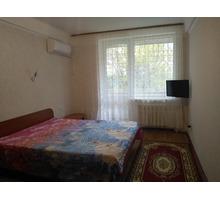 Cдам квартиру посуточно в Севастополе - Аренда квартир в Севастополе
