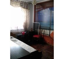 Сдача комнаты на длительный и любой срок Кореиз Ялта - Аренда комнат в Ялте