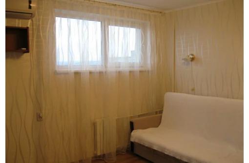 Сдается 1-комнатная, улица Вакуленчука, 17000 рублей, фото — «Реклама Севастополя»
