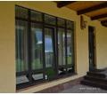 Окна,  балконы, двери, витрины - быстро,  качественно,  недорого - Окна в Крыму