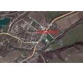 Продам участок в Новопавловке - Участки в Симферополе