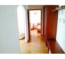 Сдам двухкомнатную квартиру в центре Евпатории - Аренда квартир в Евпатории