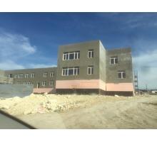 Фасадные работы в Севастополе любой сложности - Ремонт, отделка в Севастополе