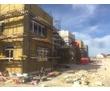 Фасадные работы любой сложности, фото — «Реклама Севастополя»