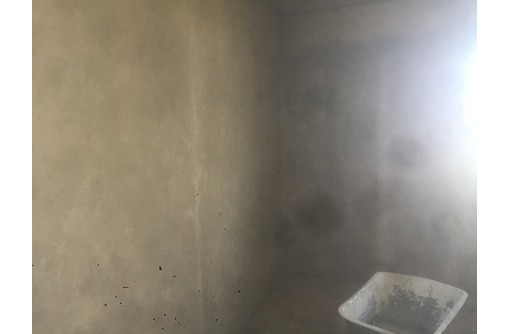 Штукатурные работы, стяжка полов, кладка ракушки - Ремонт, отделка в Севастополе