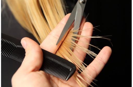 Курсы парикмахеров универсалов - Курсы учебные в Феодосии