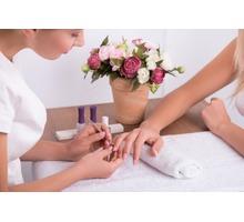 Курсы мастеров ногтевого сервиса - Курсы учебные в Феодосии