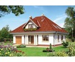 Крыши, навесы - качественно,  недорого, фото — «Реклама Севастополя»