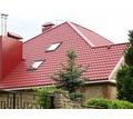 Крыши   любой  сложности,  профессионально - Кровельные работы в Севастополе