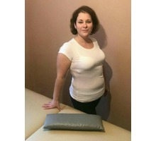 Приглашаю на массаж в городе Евпатория - Массаж в Евпатории