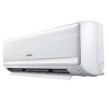Подключение и ремонт кондиционеров, стиральных машин - Кондиционеры, вентиляция в Евпатории