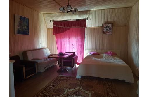 Банкет в домашней атмосфере на Фиоленте в Севастополе - Свадьбы, торжества в Севастополе