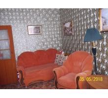 Уютная 2-комнатная квартира с хорошим ремонтом - Квартиры в Джанкое