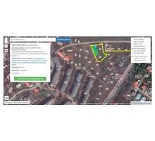 Продам 21 сотку малоэтажная застройка Симферополь - Участки в Армянске