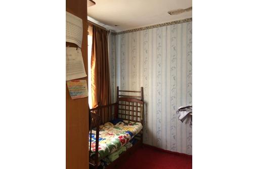 3- комнатная квартира г.  Красноперекопск - Квартиры в Красноперекопске