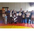 Набор в спортивную секцию самообороны Джиу-джицу - Детские спортивные клубы в Крыму