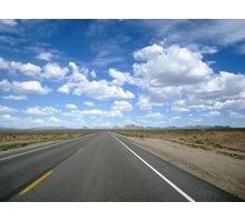Укладка тротуарной плитки, асфальтирование дорог, благоустройство территорий в Севастополе - Кирпичи, камни, блоки в Севастополе