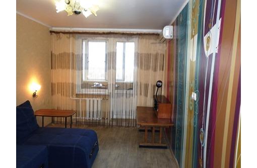 2- комнатная квартира в Красноперекопске - Квартиры в Красноперекопске