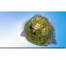Помощь в продаже недвижимости - Услуги по недвижимости в Ялте