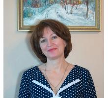 Медицинская сестра/Оптометрист/Медицинский регистратор - Медицина, фармацевтика в Крыму