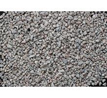 Продам привезу щебень шархинский 5-20 фракция - Сыпучие материалы в Ялте