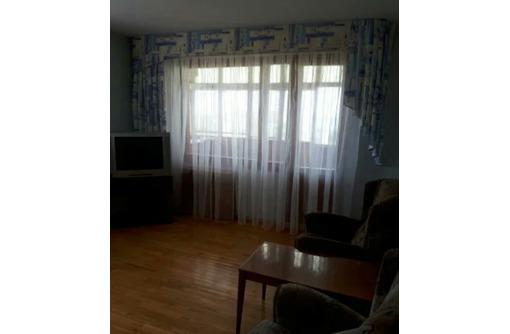 Сдается 2-комнатная, улица Павла Корчагина, 20000 рублей - Аренда квартир в Севастополе