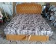 Сдается 2-комнатная, улица Истомина, 23000 рублей, фото — «Реклама Севастополя»