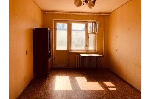 1 -комнатная квартира в Красноперекопске - Квартиры в Красноперекопске