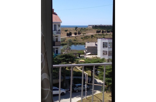 Сдам 1-ю квартиру в Казачьей бухте район 35 батареи, 4 пляжа - Аренда квартир в Севастополе