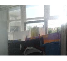 Продам комнату по улице Севастопльская-Залесская 900000 рублей. - Комнаты в Симферополе