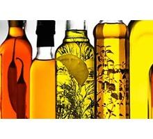 Смесь Масел Витаминизированная - Косметика, парфюмерия в Джанкое