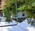 срочно продам дом в селе Арбузовка - Дома в Джанкое