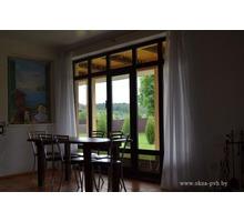 Окна,  балконы, двери, витрины - быстро,  качественно,  недорого - Окна в Ялте