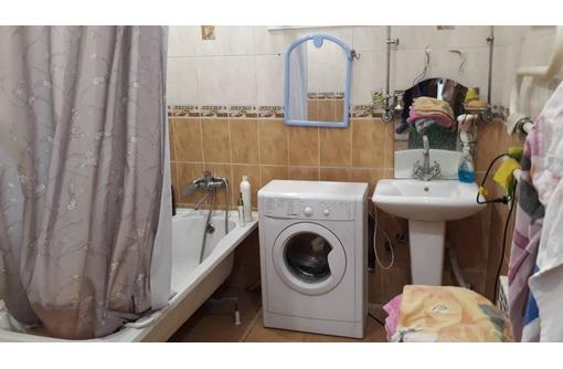 Предлагается к продаже дом в Солнечногорске! - Дома в Алуште