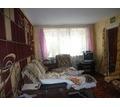 Продам трехкомнатную квартиру в центре Бахчисарая - Квартиры в Бахчисарае