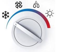 Монтаж кондиционеров - качественно, быстро, надежно - Кондиционеры, вентиляция в Евпатории
