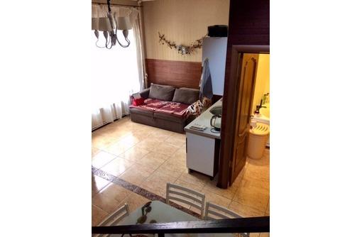 Новый гостевой дом на Радиогорке! - Дома в Севастополе