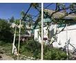 Продам дом в горном Крыму с.Красный Мак Бахчисарайского района с большим участком, фото — «Реклама Бахчисарая»