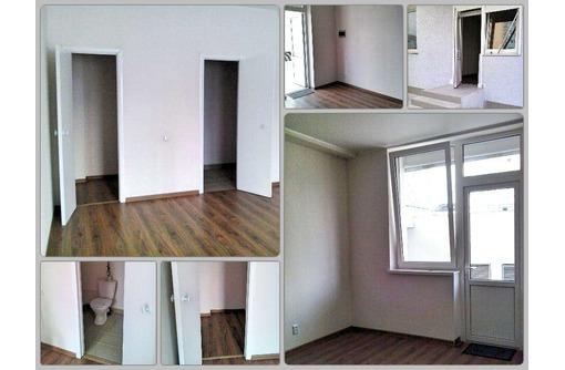 Первая линия Гагаринского район - Офисное помещение, общей площадью 22 кв.м., фото — «Реклама Севастополя»
