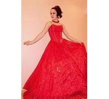 Платья для выпускного вечера в Симферополе магазин Театральный - Свадьбы, торжества в Крыму