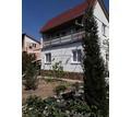Продам дом с садом и видом на море - Дома в Судаке