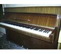 Продам пианино Petrof бу - Клавишные инструменты в Симферополе